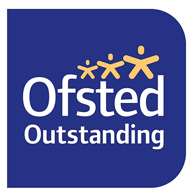 Ofsted rates Footprints 'Outstanding' in 2019 inspection